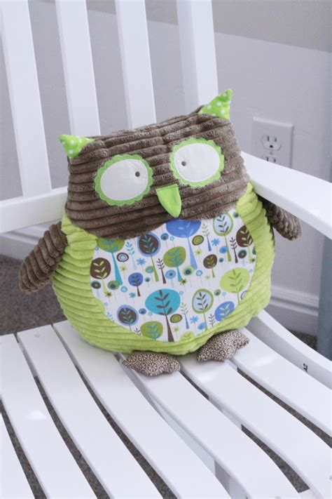 diy projects for baby boy room