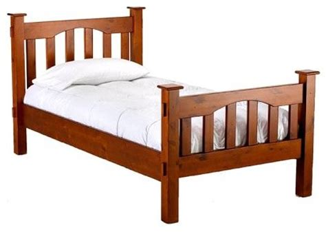 Kendall Bed Pottery Barn Kids Traditional Kids Beds Pottery Barn Kendall Bunk Bed