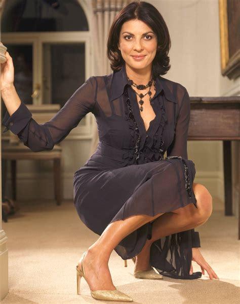 actress gina gina bellman actresses bellazon