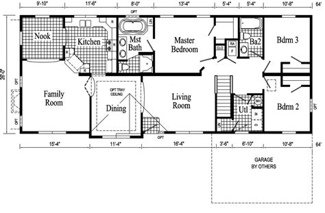 Lake House Plans With Basement by Lake House Floor Plans With Walkout Basement Inspirational