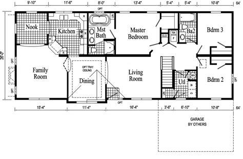 lake home floor plans lake house plans walkout basement lake house floor plans with walkout basement inspirational