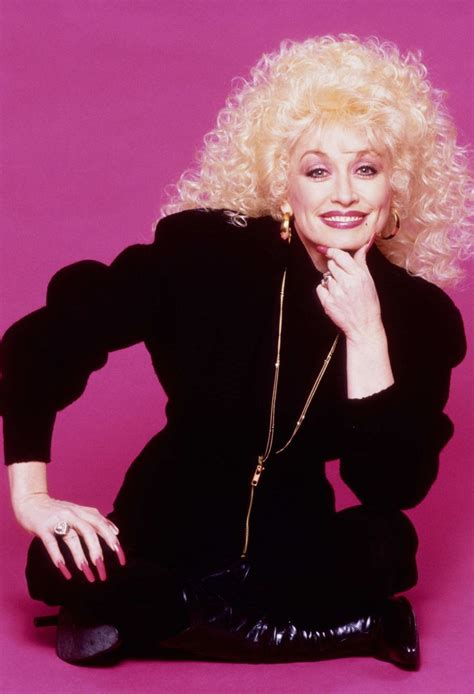 Photo Shoot Hello Dollie by 767 Best Images About Dolly Parton On