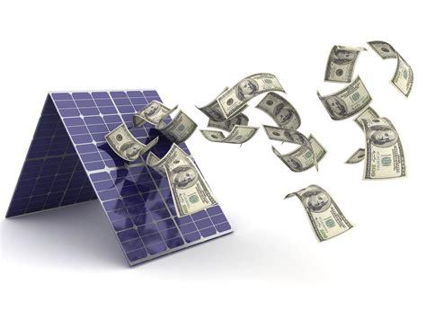 make money installing solar panels santa fe solar scholarships