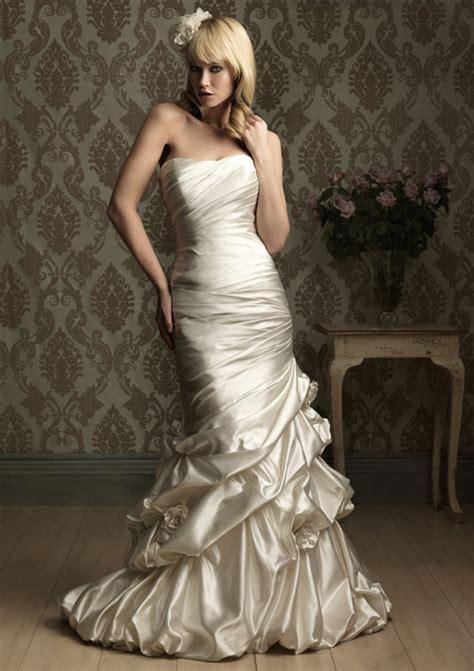 Wedding Dresses Tulsa Ok by Wedding Dresses In Tulsa Ok