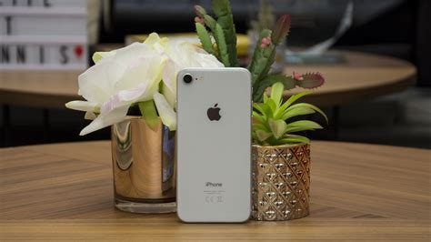 iphone 8 review now a lot cheaper following the new iphone xr xs and xs max expert reviews