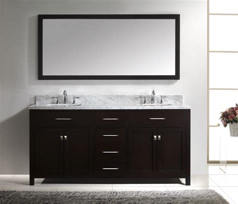 cheap double sink vanities bathroom cheap double bathroom vanities decor trends making the