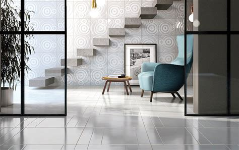 ceramiche di vietri piastrelle bagni con piastrelle di vietri idee di design nella