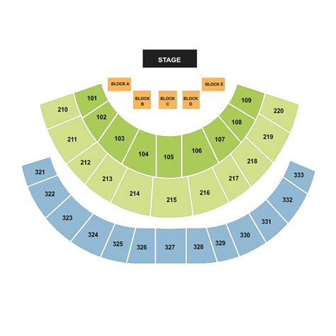 leeds arena floor plan the four tops and the temptations first direct arena leeds
