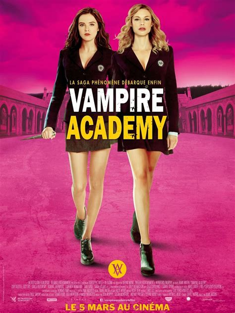 film it academy a very pink vire academy international poster