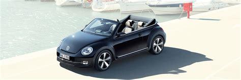 rent a volkswagen beetle rent a volkswagen beetle cabrio europcar belgium