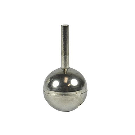 cartridge repair kit  delta single handle faucets danco