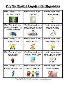 a kinder way a parentâ s crisis intervention plan books tips for educators disruptive mood dysregulation disorder