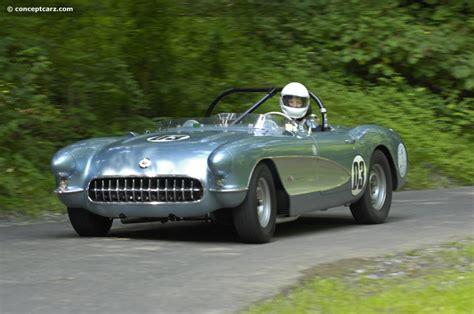 1956 chevrolet corvette c1 conceptcarz 1956 chevrolet corvette c1 image