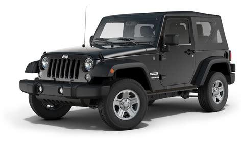 jeep wrangler model years chrysler recalls model year 2017 jeep wranglers
