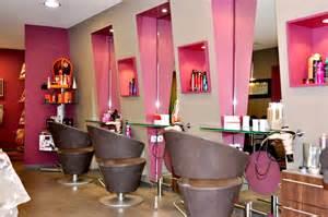 salon coiffure femme coiffure femme 2016