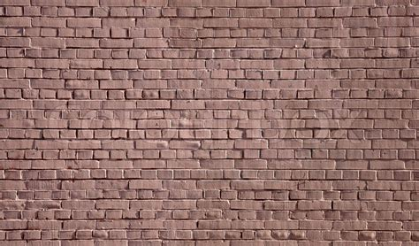 green painted brick wall texture picture free photograph simple painted brick wall small scale background texture