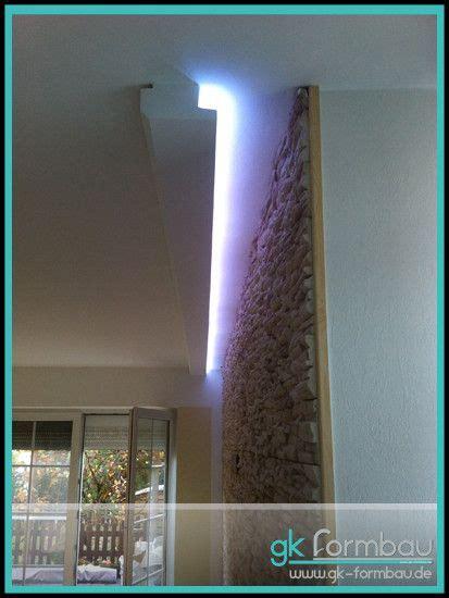 Indirektes Licht Led 625 by Die Besten 25 Indirekte Beleuchtung Selber Bauen Ideen