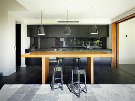kitchen island bar stools decobizz