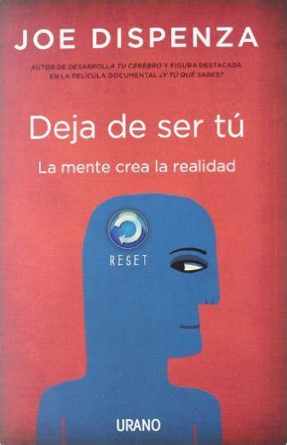 deja de ser tu recursos road4world