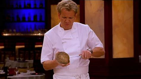 Lets Dish Hells Kitchen 41 by Let S Dish Hell S Kitchen 4 5 Popsugar