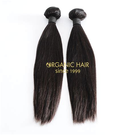really cheap human hair extensions wholesale indian remy human hair extensions factory
