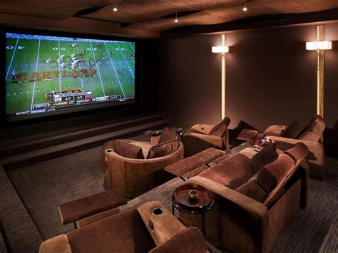 home theater design ebook download 25 best ideas about home theater lighting on pinterest theater rooms movie theater rooms and