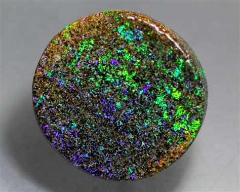 andamooka opal 6 tips for buying opals buying guide with pictures