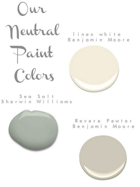 revere pewter coordinating colors home paint color ideas with pictures home bunch