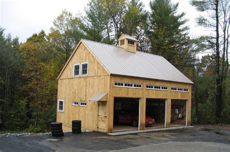 garage cupola massachusetts garage barn