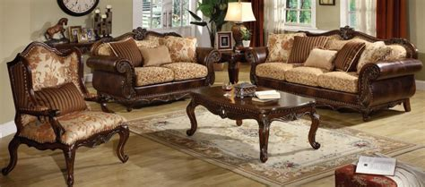 cherry wood living room furniture cherry wood living room furniture living room