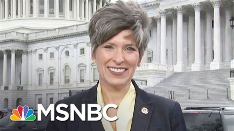 Es Maroko Daily Syria 1 joni ernst no more syria unless it s warranted mtp daily msnbc