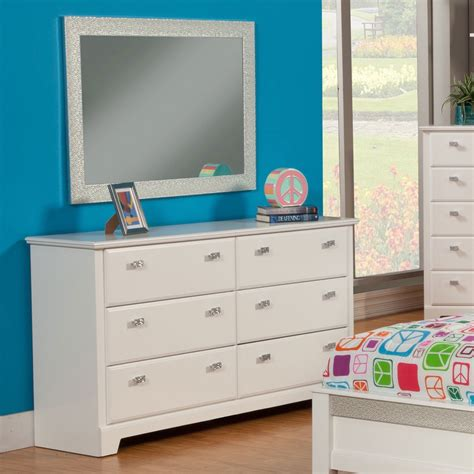 Cheap Dresser Set by Dresser And Mirror Set Cheap Gallery Of Dresser With