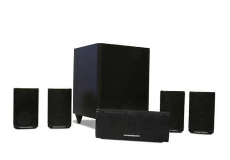 home theater speaker system deals 187 design and ideas