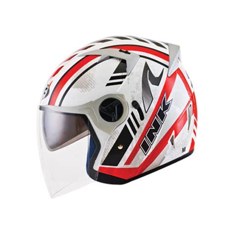 Pasaran Helm Ink Enzo helm ink enzo seri 1 pabrikhelm jual helm murah