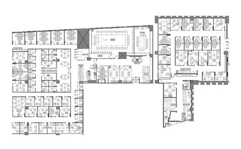 openoffice draw floor plan stunning openoffice draw floor plan pictures flooring