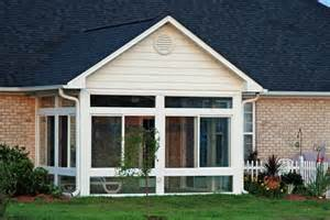 enclosed porch plans cozy enclosed back porch ideas