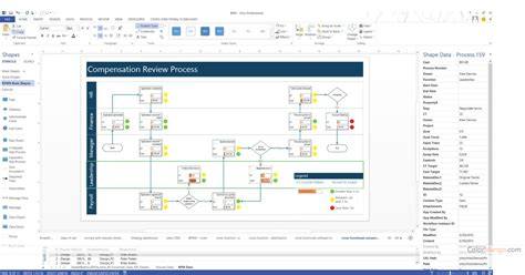 free ms visio microsoft visio shopping price free trial rating