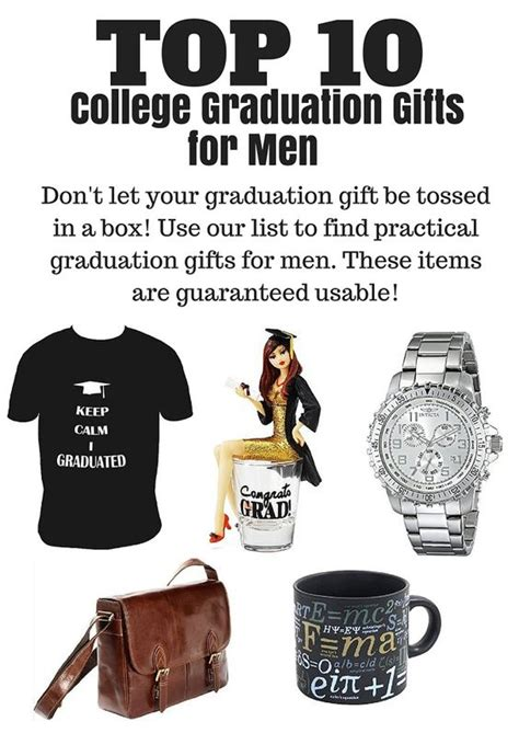 top 10 best gifts for men tops colleges and gift for men on pinterest
