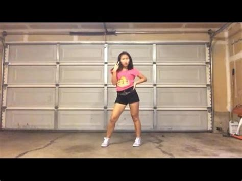 dance tutorial to all about that bass meghan trainor all about that bass dance tutorial doovi