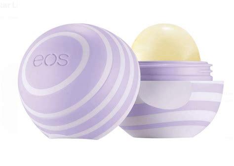 eos in eos lip balm class lawsuit well