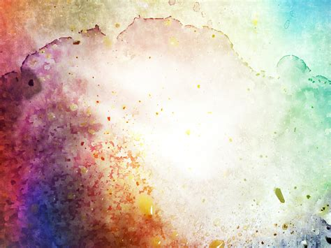 water color watercolor abstract www pixshark images galleries