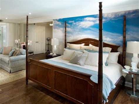 10 Bedroom Retreats From Candice Olson Hgtv Candice Bedroom Designs