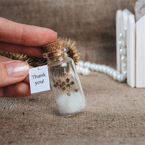 189 best images about Wedding favors on Pinterest