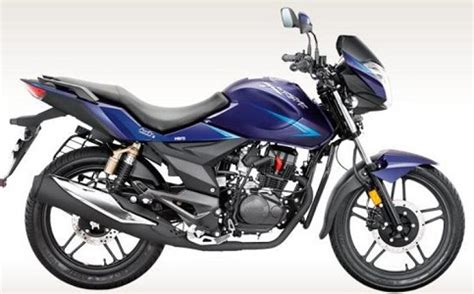 2017 top 10 best mileage bikes under rs 60 000 in india top 10 best bikes under rs 75 000 in india 2017 world blaze