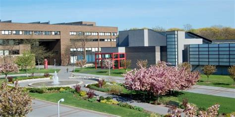 Mba Stony Brook Ranking by 50 Great Affordable Colleges In The Northeast Great