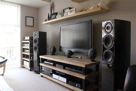 image result  hifi racks sounds audio room living