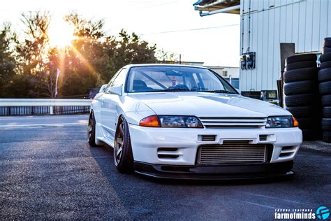 r32 skyline r32 gtr wallpaper wallpapersafari