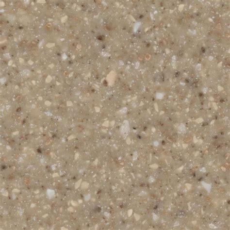 shop lg hi macs harvest solid surface kitchen countertop