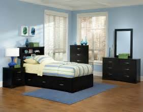 Double Bedroom Furniture Sets Double Bedroom Furniture Sets Realestateurl Net