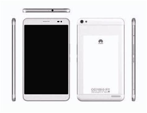 Tablet Huawei Mediapad X1 huawei ascend p7 en mediapad x1 7 0 techfreaksnl